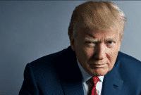 Biografi Singkat Donald Trump Dalam Bahasa Inggris Dan Terjemahannya