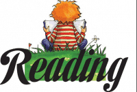Contoh-Materi-Bahasa-Inggris-Reading-Kelas-7-SMP