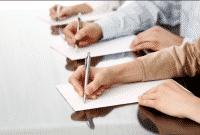 Contoh-Materi-Bahasa-Inggris-Writing-Kelas-7-SMP