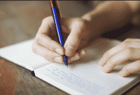 Contoh-Materi-Writing-Bahasa-Inggris-SMP-Kelas-8