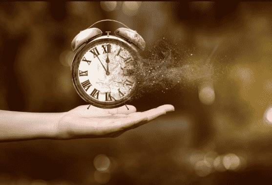Materi Bahasa Inggris Sekolah Dasar Tentang Telling Time Dan Contohnya