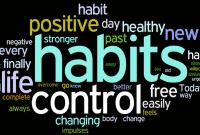 Materi Bahasa Inggris Sekolah Dasar Tentang Daily Habits Dan Contohnya