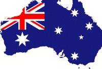Contoh Lirik Lagu Kebangsaan Australia Beserta Arti Lengkap