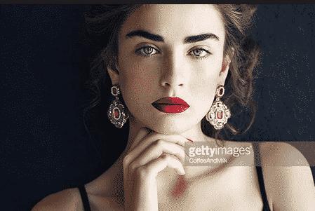 Contoh Artikel Kecantikan Dalam Bahasa Inggris Beserta Arti