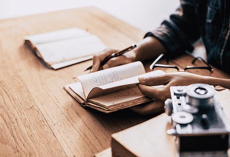 Contoh-Artikel-Bahasa-Inggris-Tentang-Teknologi-Beserta-Artinya