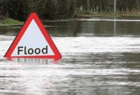 Contoh Explanation Text Tentang Banjir Dalam Bahasa Inggris Beserta Artinya