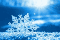 Contoh-Explanation-Text-Tentang-Salju-Dalam-Bahasa-Inggris-Beserta-Artinya