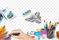 Contoh Functional Tetx Tentang Banner Dalam Bahasa Inggris Dan Artinya