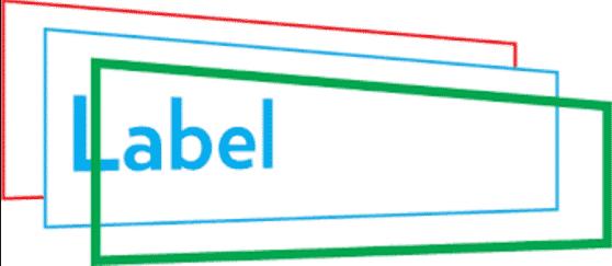 Contoh Functional Tetx Tentang Food Label Dalam Bahasa Inggris Dan Artinya