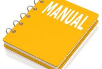 Contoh Functional Tetx Tentang Manual Guide Dalam Bahasa Inggris Dan Artinya