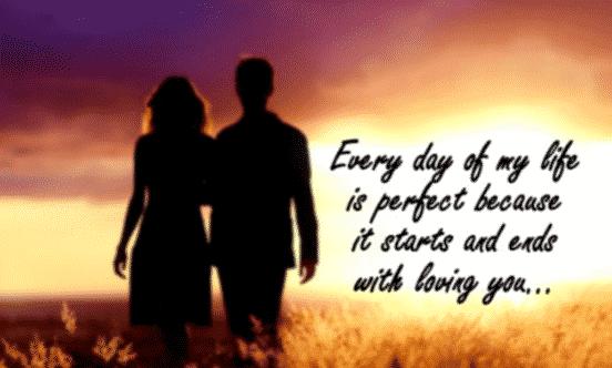 Unduh 93+ Gambar Romantis Dalam Bahasa Inggris Keren Gratis