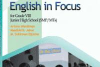 Contoh-Modul-Belajar-Bahasa-Inggris-Kelas-8-SMP