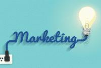 Istilah-Bahasa-Inggris-Dalam-Marketing-Dan-Artinya