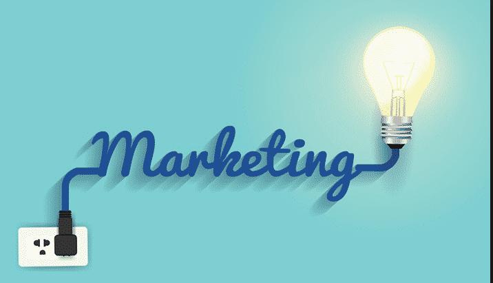 Istilah Bahasa Inggris Dalam Marketing Dan Artinya