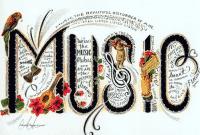 Istilah-Bahasa-Inggris-Dalam-Musik-Dan-Artinya