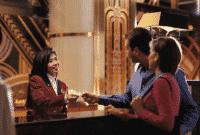 Istilah Bahasa Inggris Dalam Perhotelan Dan Artinya