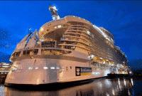 Istilah Bahasa Inggris Didalam Kapal Dan Artinya