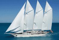 Istilah-Dalam-Dunia-Pelayaran-Maritim-Dalam-Bahasa-Inggris-Dan-Artinya