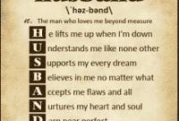 Kumpulan-Kata-Romantis-Untuk-Suami-Untuk-Suami-Dalam-Bahasa-Inggris