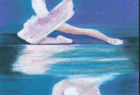 Narrative-Text-Tentang-Swan-Lake-Dalam-Bahasa-Inggris-Dan-Artinya