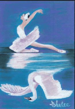 Narrative Text Tentang Swan Lake Dalam Bahasa Inggris Dan Artinya