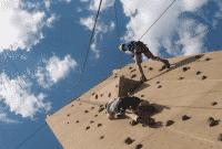 Drive Up The Wall: Pengertian Dan Contoh Kalimatnya Dalam Bahasa Inggris