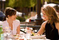3 Percakapan Tentang Lunch Dalam bahasa Inggris Lengkap Beserta Artinya