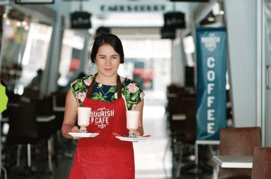 Cafe Atau Restaurant? Penjelasan Tentang Perbedaannya Dalam Bahasa Inggris