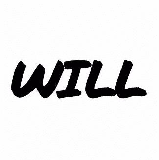 10 Contoh Kalimat Menggunakan Kata 'Will' Dalam Bahasa Inggris