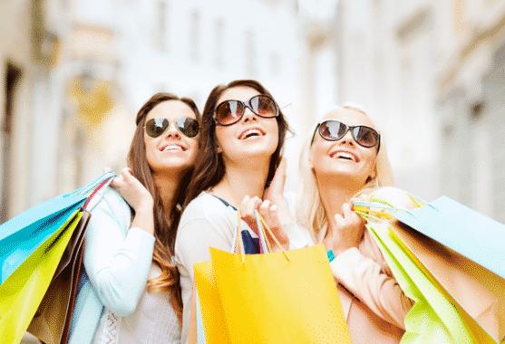 10 Contoh Kalimat Menggunakan Kata 'Buy' Dalam Bahasa Inggris