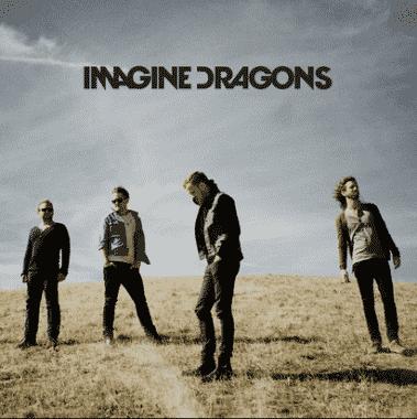 Lirik Lagu It's Time Imagine Dragon Lengkap Beserta Artinya Dalam Bahasa Indonesia