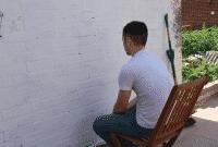 Like Watching Paint Dry: Pengertian Dan Contoh Kalimatnya Dalam Bahasa Inggris