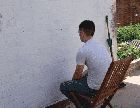 Like Watching Paint Dry: Pengertian Dan Contoh Kalimatnya Dalam Bahasa