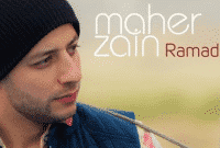 Lirik Lagu Ramadhan Maher Zein Lengkap Beserta Terjemahannya