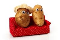 Couch Potato: Pengertian Dan Contoh Kalimatnya Dalam Bahasa Inggris