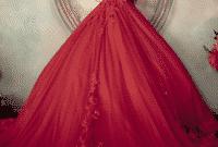 Gown VS Dress: Pengertian Dan Perbedaannya Dalam Bahasa Inggris