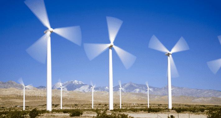 Wind VS Breeze: Pengertian Dan Perbedaanya Yang Wajib Kamu Tahu