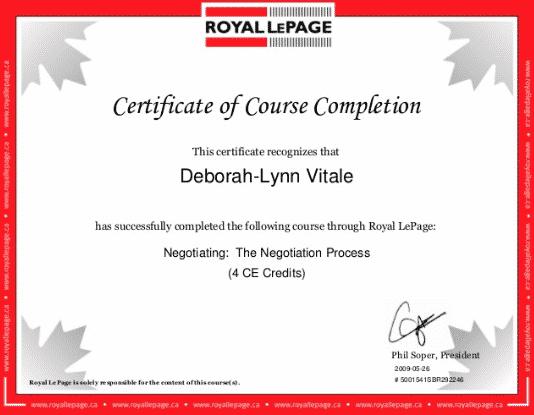 Contoh Sertifikat Seminar Dalam Bahasa Inggris