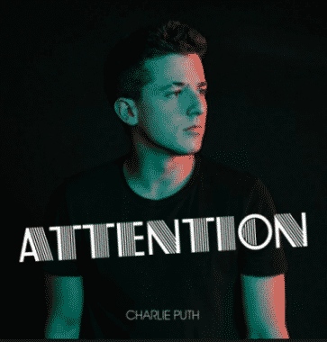 Terjemahan Lagu 'Attention By Charlie Puth' Dalam Bahasa Indonesia