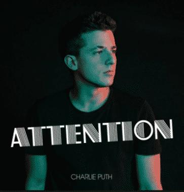 Terjemahan Lagu 'Attention By Charlie Puth' Dalam Bahasa Indonesia