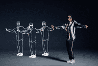 Terjemahan-Lirik-Lagu-Thats-What-I-Like-Bruno-Mars