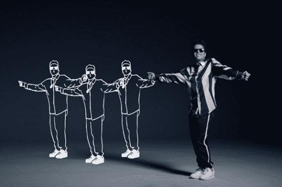 Terjemahan Lirik Lagu That's What I Like-Bruno Mars