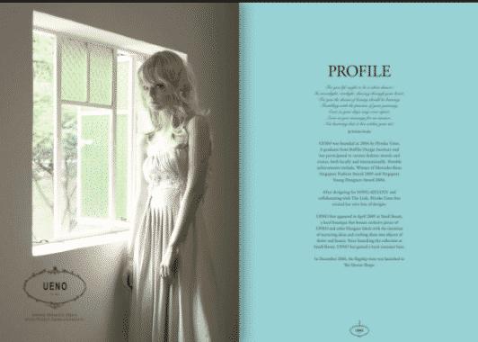contoh booklet 1