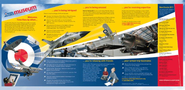 contoh leaflet 2
