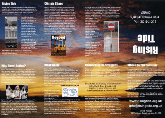 contoh leaflet 4
