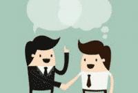 Materi-Bahasa-Inggris-Tentang-Respond-The-Following-Statement