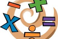 Cara-Membaca-Simbol-Matematika-Dalam-Bahasa-Inggris