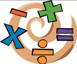 Cara Membaca Simbol Matematika Dalam Bahasa Inggris