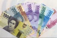 Cara Mengucapkan Jumlah Uang Dalam Bahasa Inggris
