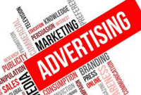 Advertisement Text Ibi Ilmubahasainggris Com